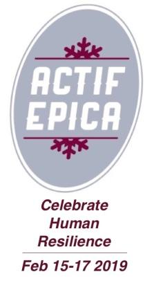 Actif Epica - Feb 15-17 2019